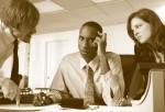 workplacebullying