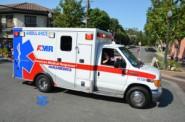 amr-ambulance-300x199