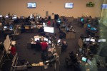 dc dispatch center